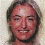 Patricia De Arcos