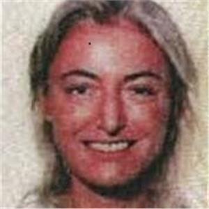 Patricia De Arcos De Arcos