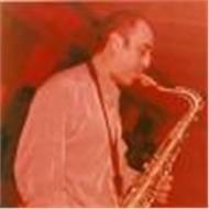 Clases particulares de saxofón, lenguaje musical, armonía moderna, improvisación