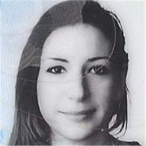 Carla Lopez Soria