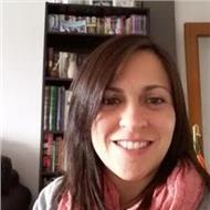 Profesora de español para extranjeros con mucha experiencia