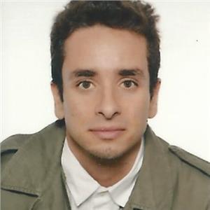 Adrián De Santiago Gómez