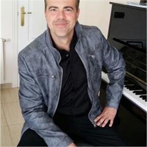 Michel Colomer