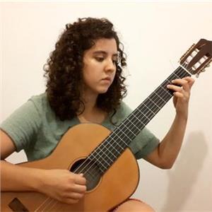 Lucía Raimundi