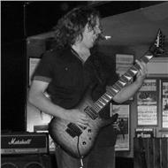Clases de guitarra en guadalajara