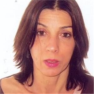 Carolina Buelga Vasquez