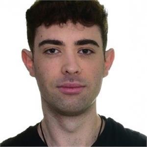 Iván Iglesias