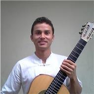 Diego Quirama Muñoz