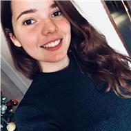 Natalia Exposito