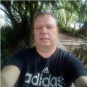 professeur natif anglais tous les niveaux, IELTS, TOEFL, SAT, Cambridge, Business English coaching