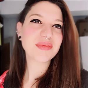 Carmen Mondéjar Guerra