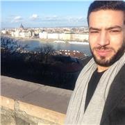 Professeur d'arabe littéraire, ayant une licence de langues étrangères et 3 ans d'expérience