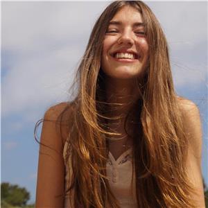 Carla Pocchiola