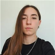 Marta Santano Álvarez