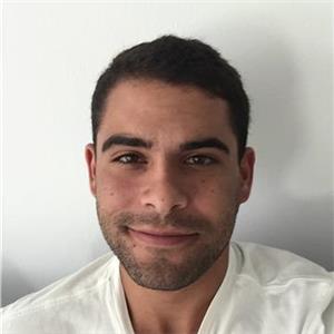 Guillermo Plasencia