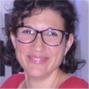 Eunice Gandía
