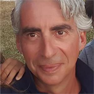 Javier Del Campo