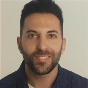 Carlos Puertas Montesinos
