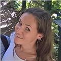 Insegnante madrelingua russa