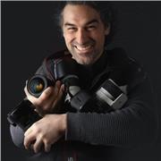 Initiation à la photographie avec réglages et cadrageS