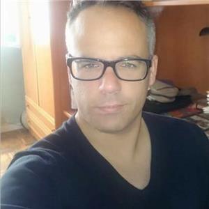Javier Martínez Blanco