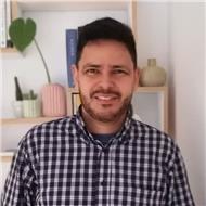 Nibaldo Marlon
