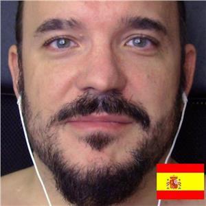 Lem Lozano