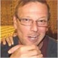 Bruce Pasch Pasch