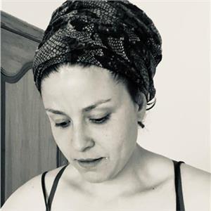 Raquel Montesinos
