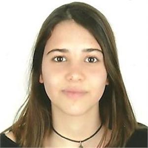 Nuria Alegre Hospitaler