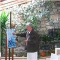 Peintre coté à drouot donne cours gratuits