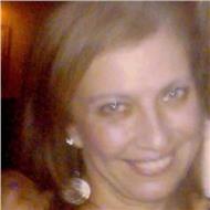 Professora brasileira com ampla experiência