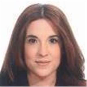 Virginia Fabián Suárez