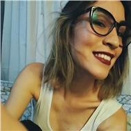 Sofía Sanchez