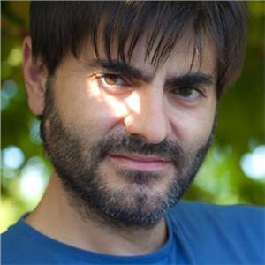 Oscar Fernandez Mendez