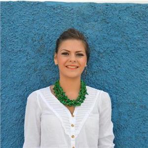 Bárbara Déniz