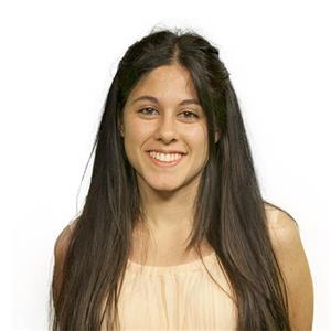 Pilar García Battaglia