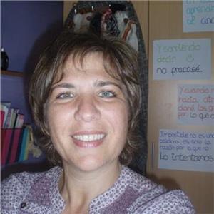 Maria Victoria Mermoz
