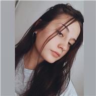 Sofia Hughes