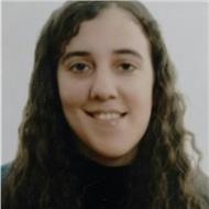 Licenciada en filología inglesa imparte clases particulares de inglés