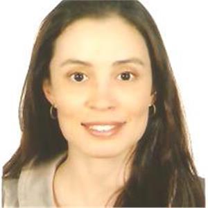 Danielle Pimentel