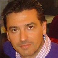 Andrés Luis