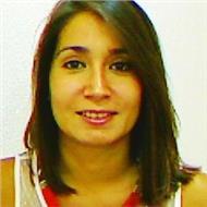 Ana Jose