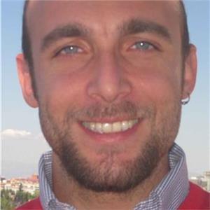 Nicola Zonno