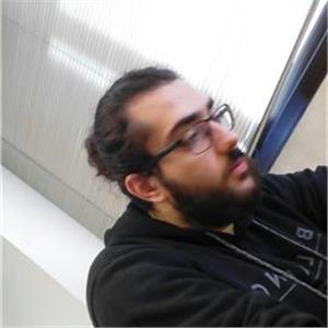 Alejandro Quemada Renedo