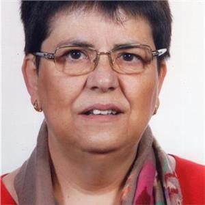 Margarita Andrés Raja