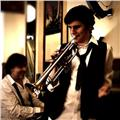 Clases de trompeta e improvisación