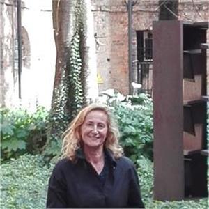 Valerie Poggi