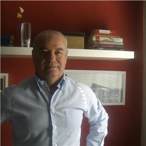 Mario Castiel