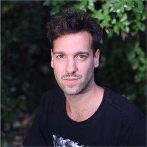 Santiago Malcolm